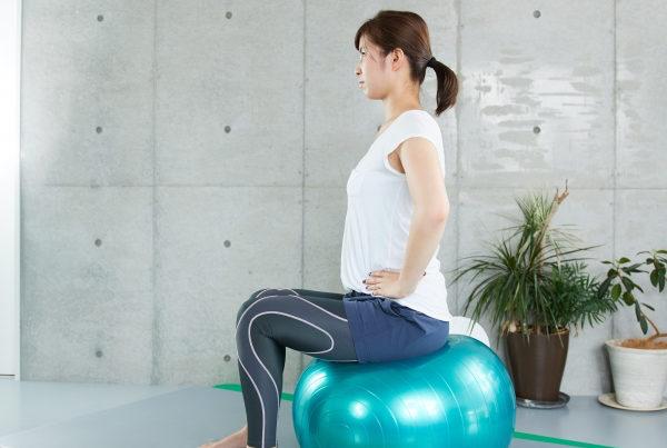 『体幹はトレーニングだけで整う』と思っているあなたの常識に 一石を投じます!!