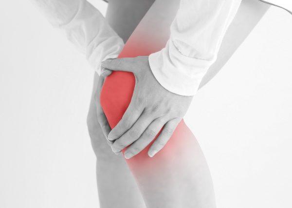 ジャンパー膝とは?スポーツによる膝の痛みでお困りの方へ